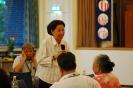 Đại Hội Petrus Ký 18/2012_104