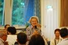 Đại Hội Petrus Ký 18/2012_105