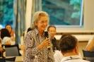 Đại Hội Petrus Ký 18/2012_108