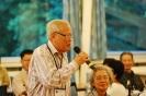 Đại Hội Petrus Ký 18/2012_109