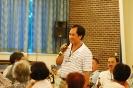 Đại Hội Petrus Ký 18/2012_112