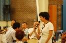 Đại Hội Petrus Ký 18/2012_113