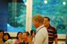 Đại Hội Petrus Ký 18/2012_114