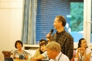 Đại Hội Petrus Ký 18/2012_115