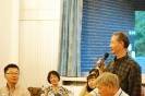 Đại Hội Petrus Ký 18/2012_116