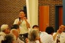 Đại Hội Petrus Ký 18/2012_123