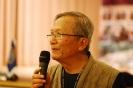 Đại Hội Petrus Ký 18/2012_133