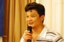 Đại Hội Petrus Ký 18/2012_136