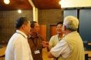 Đại Hội Petrus Ký 18/2012_13