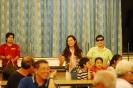 Đại Hội Petrus Ký 18/2012_142