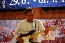 Đại Hội Petrus Ký 18/2012_143