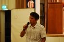 Đại Hội Petrus Ký 18/2012_149