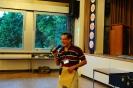 Đại Hội Petrus Ký 18/2012_20