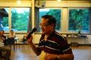Đại Hội Petrus Ký 18/2012_21