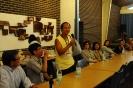 Đại Hội Petrus Ký 18/2012_23
