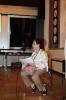 Đại Hội Petrus Ký 18/2012_37