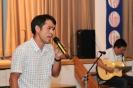Đại Hội Petrus Ký 18/2012_53