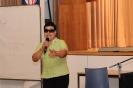 Đại Hội Petrus Ký 18/2012_54