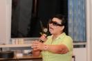 Đại Hội Petrus Ký 18/2012_57