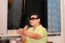 Đại Hội Petrus Ký 18/2012_58