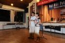 Đại Hội Petrus Ký 18/2012_60