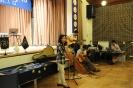 Đại Hội Petrus Ký 18/2012_65