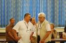 Đại Hội Petrus Ký 18/2012_79