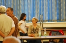 Đại Hội Petrus Ký 18/2012_84