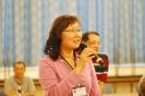 Đại Hội Petrus Ký 18/2012_89