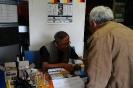 Đại Hội Petrus Ký 18/2012_8