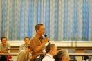 Đại Hội Petrus Ký 18/2012_92
