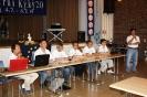 DHPK 20 - Đại Hội Đồng